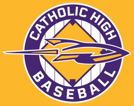 Picture for category Catholic High Baseball