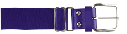 Picture of Champro Leather Belt